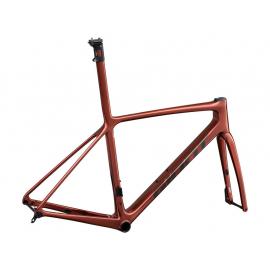 Vélo de route Kit Cadre TCR Advanced SL Disc - 2022
