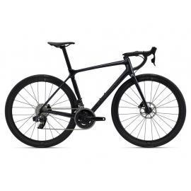 Vélo de route TCR Advanced Pro Disc 1 AXS - 2022