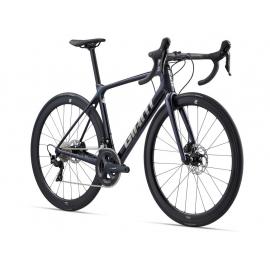 Vélo de route TCR Advanced Pro Disc 2 - 2022