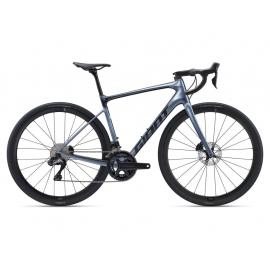 Vélo de route Defy Advanced Pro 1 - 2022