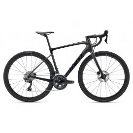 Vélo de route Defy Advanced Pro 2 - 2022