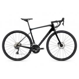 Vélo de route Defy Advanced 1 - 2022