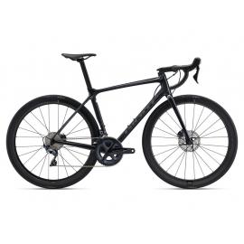Vélo de route TCR Advanced Pro Disc 1 - 2022
