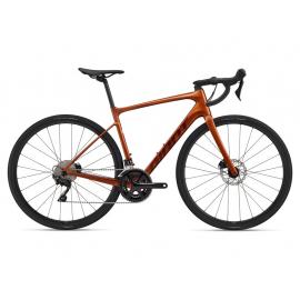 Vélo de route Defy Advanced 2 - 2022