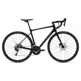 Vélo de route Contend SL Disc 1 - 2022