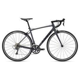 Vélo de route Contend 2 - 2022