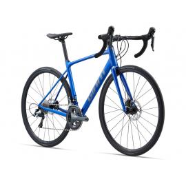Vélo de route Contend SL Disc 2 - 2022