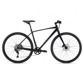 Vélo de ville Escape Disc 0 - 2022