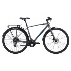 Vélo de ville Escape City Disc 2 - 2022