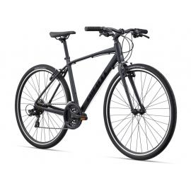 Vélo de ville Escape 3 - 2022