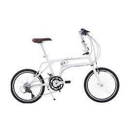 Vélo de ville Chiron 2 - 2022