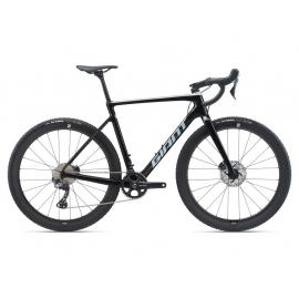 Cyclocross TCX Advanced Pro 1 - 2022