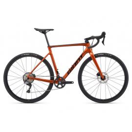 Velo Cyclocross TCX Advanced Pro 2 - 2022