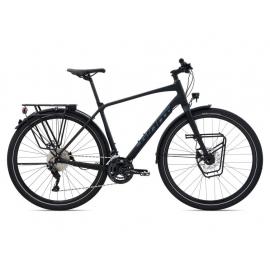 Vélo Gravel ToughRoad SLR EX - 2022