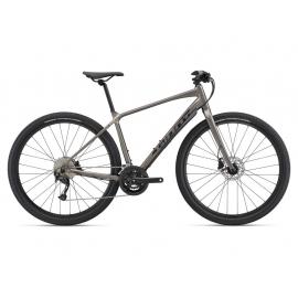 Vélo Gravel ToughRoad SLR 2 - 2022
