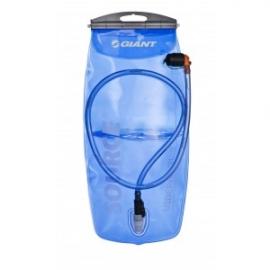 Poche d'hydratation 2L